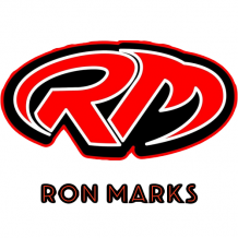 Ron Marks