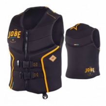 Jobe Impress segmented vest men XL