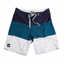 Boardshort Impress men