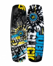 Wakeboard click 139
