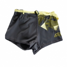 Jobe  swim short ladies Future yellow