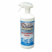 Seapower Hullcleaner