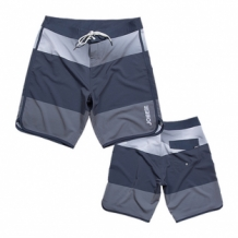 Jobe Progress Boardshort grey