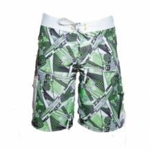 Boardshort next men