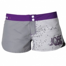 Boardshort ladies stitch