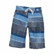 Boardshort men subject